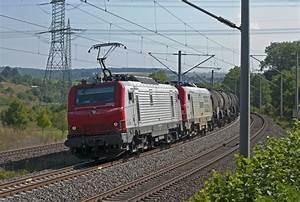 Erfurt Nach Nürnberg : drehscheibe online foren 03 02 bild sichtungen der en452 bei erfurt und ein nicht ~ Markanthonyermac.com Haus und Dekorationen