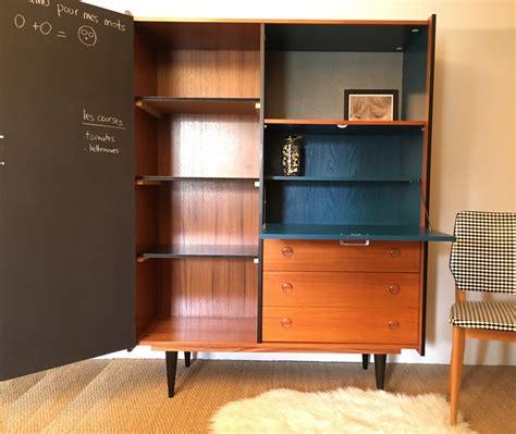 secr 233 taire vintage achille relooking de meubles lilibroc