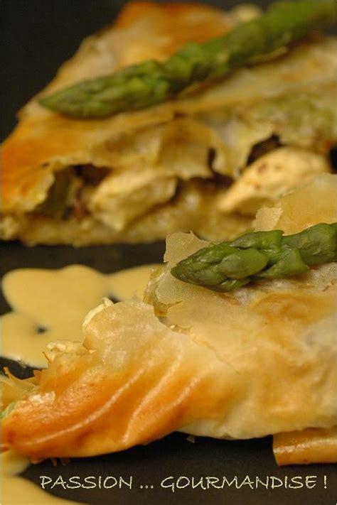recette de tourte au poulet avec p 226 te filo kotopita images frompo