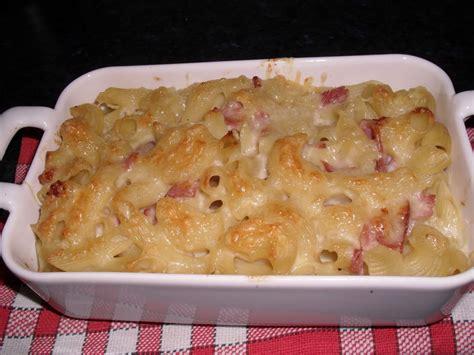 gratin de pates au saumon frais 28 images gratin de p 226 tes au saumon 233 pinards et cr