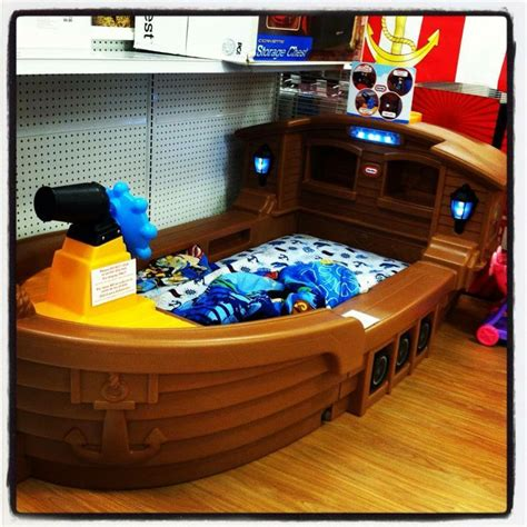 tikes pirate ship toddler bed toddler bedding toddler bed tikes