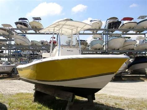 Used Boats For Sale Daytona Beach Florida by Clearwater 2200 Wi Boats For Sale In Daytona Beach Florida