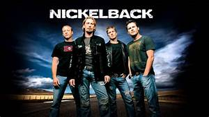 Best Of Nickelback! HD - YouTube