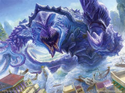 casual encounters kraken new deck ideals for journey into nyx golgari dredge and mono blue
