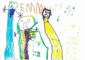 Kinder Bilder Malen : kinder malen ihre erfindung fotostrecken nachrichten morgenweb ~ Markanthonyermac.com Haus und Dekorationen
