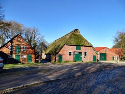 Bauernhaus Osterholz Bauernhäuser Mieten, Kaufen