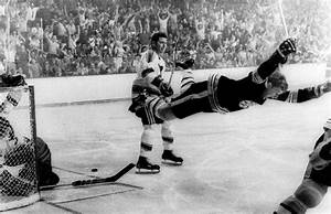 The greatest ever? Bobby Orr is 65 years old   canada.com
