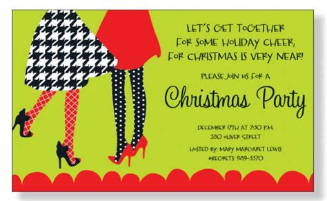 Christmas Party Invitation Ideas Christmas Themed Dinner Party Office Games For Adults Chicago Parties In Liverpool Venues Manchester Tree Decorating Formal Dresses Centerpiece
