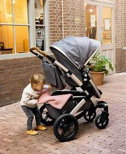 Wagen Für Kinder : kinderwagen bei babyone kaufen ~ Markanthonyermac.com Haus und Dekorationen