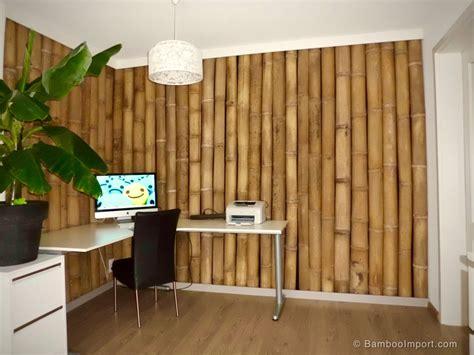 Bamboo Decorating Ideas Interior Design