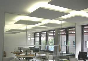 Indirekte Beleuchtung Decke : indirekte beleuchtung led f r decke ~ Markanthonyermac.com Haus und Dekorationen