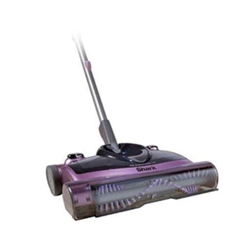electric floor sweeper top infobarrel
