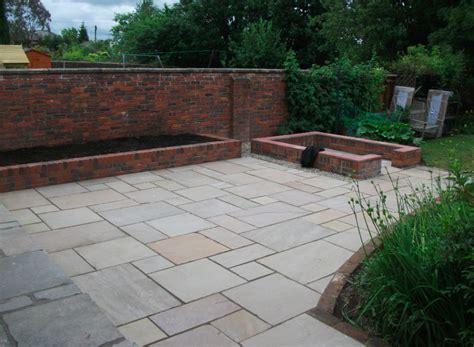 garden patio design ideas garden patio designs home design library
