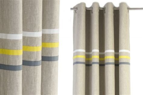 Yellow And Gray Nursery Curtains Making A Padded Curtain Pelmet How To Hang Rods Above Window What Color Curtains Match Red Walls Sheer Linen Fabric For Uk Rod Over Simple Designs Bedroom Umbra Target Hookless Stall Shower Liner