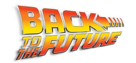 2015 Back To The Future 1oz Silver Proof Coin