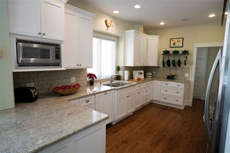 average kitchen remodel cost average cost to remodel kitchen per square foot 4 ft