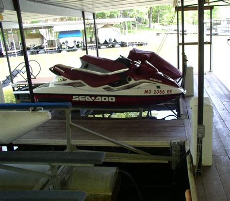 Boats For Sale In North Vernon Indiana by Missouri Boats For Sale In Missouri Used