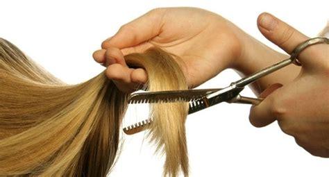 comment devenir coiffeuse 224 domicile