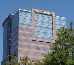 File:Texas Childrens Hospital Houston.JPG