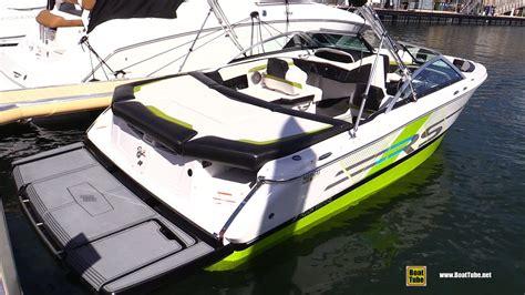Four Winns Boats Youtube by 2016 Four Winns 210 Rs Motor Boat Walkaround 2016