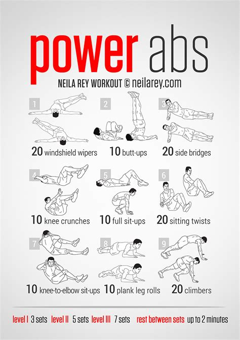 at home ab workout ab workout for quotes quotesgram