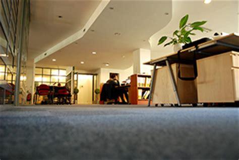 contact cap office expertise comptable audit et commissariat aux comptes