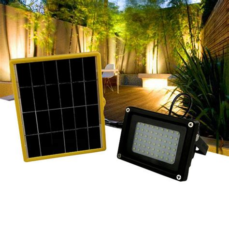 Indoor Garden Lighting System popular indoor solar lighting kits buy cheap indoor solar