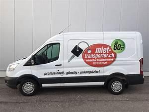 Sprinter Mieten Wochenende : ford transit trend 310l2 mieten autovermietung ~ Markanthonyermac.com Haus und Dekorationen