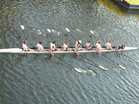 Row Your Boat Gently Down The Stream Meaning by Yarra River Rocks Cooler Insights