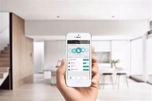 Smart Home Team : enet smart home das smart home f r ein einfaches leben ~ Markanthonyermac.com Haus und Dekorationen