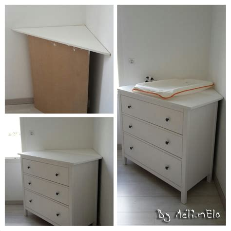commode a langer ikea