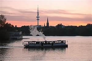 Bellevue 30 Hamburg : hamburg bilder alsterdampfer st georg fotos alsterschiff hamburgs binnenalster fotograf ~ Markanthonyermac.com Haus und Dekorationen