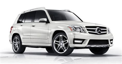 Glk 350. Currently A Little Obsessed With This Cute Benz