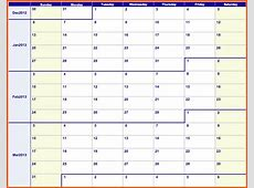 "Search Results for ""2015 Calendar With Week Numbers"