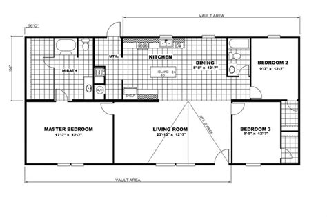 150 best images about floor plans on oakwood