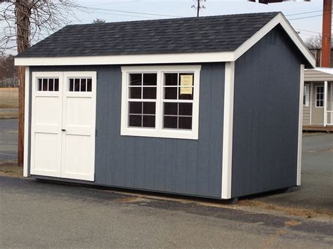 30 awesome storage sheds greenville nc pixelmari