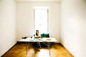 Große Fliesen In Kleinen Räumen : r ume optisch vergr ern die 10 besten tipps ~ Markanthonyermac.com Haus und Dekorationen