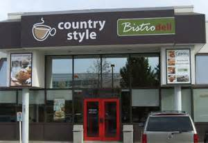 Country Style Celebrates 50 Years Of Franchise Success
