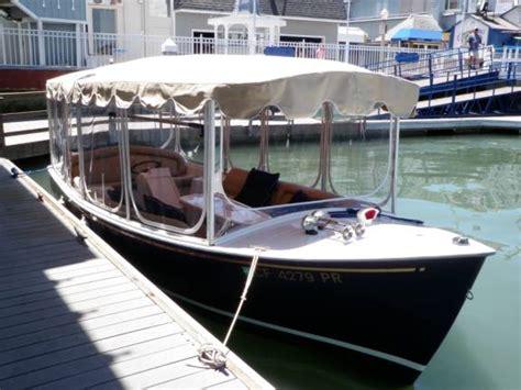 Duffy Boat Rentals Newport Beach Livingsocial by Newduffyboatrentals Html