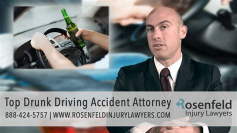 Top Chicago Drunk Driving Accident Attorney  Rosenfeld. Get Free Car Insurance List Of Online Brokers. Cheap Cheap Auto Insurance Corrigan Law Firm. Sql Server Data Type Image Phobia Of Dentist. Statistics On Childhood Cancer. Cash Flow From Operations Best Practices Crm. Online University Courses For Credit. How Long Does It Take To Become A Physical Trainer. Residential Electrical Wiring