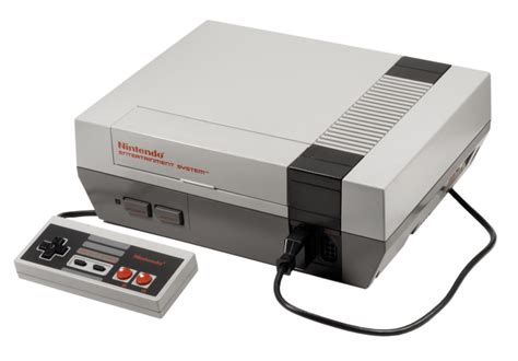Nintendo Nes Japanese Roms, Games And Isos To Download For