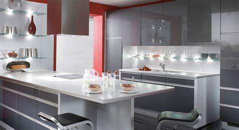 cuisine design pas cher photo 14 15 une cuisine design pas cher de chez but