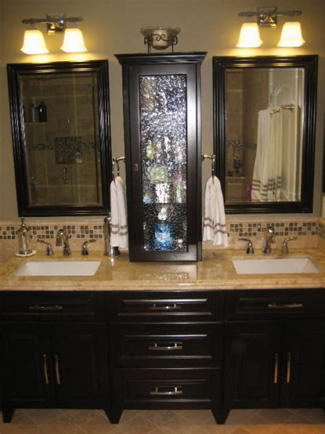 our master bath remodel bathroom designs decorating ideas hgtv rate my space living