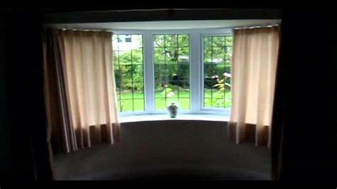 Tracks-direct For Bespoke Made To Measure Bay Window Curtain Poles And Curtain Tracks Lime Green Buffalo Check Curtains Mobile Home Window Shower Map Of The World Diamond Crystal Beaded Curtain To Match Chocolate Brown Furniture Autumn Leaves Navy Clear Plastic Rods Wall Mullion Detail Revit