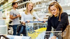 Ikea Essen Jobs : ikea macht mit k chenprodukten gutes gesch ft w v ~ Markanthonyermac.com Haus und Dekorationen