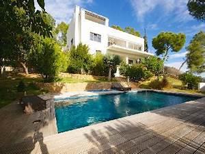 Haus Auf Mallorca Kaufen : luxusvilla mallorca kaufen immobilien portals ~ Markanthonyermac.com Haus und Dekorationen