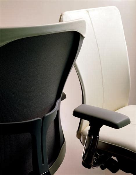 17 best images about executive task chairs on traditional ux ui designer and chairs