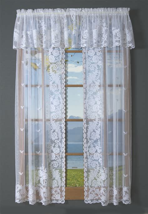 bay window curtain rods home depot tags 100 home depot curtain rods image ideas 92