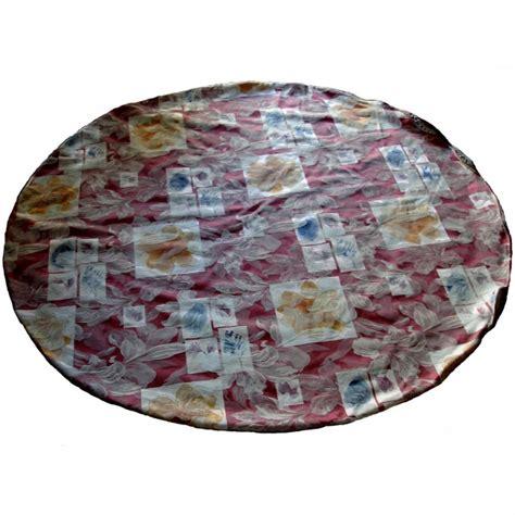 lounge chair cushion cover home design ideas
