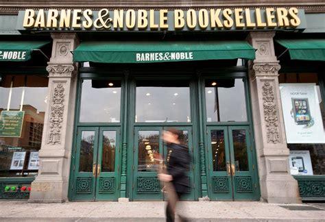 barnes and noble manhattan livraria barnes and noble em york dicas de york